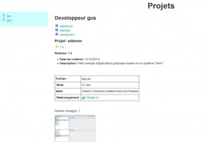 site_projects1