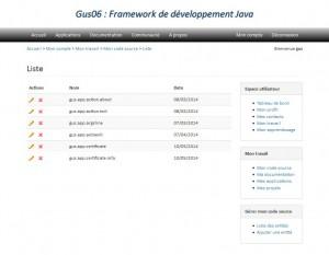 siteweb_gus06