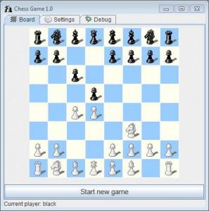 chessgame_1.0