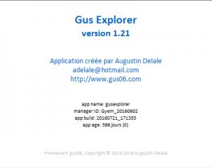 About_GusExplorer_1.21