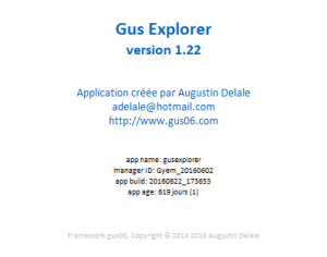 about_GusExplorer_1.22