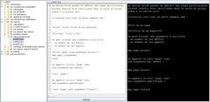 script_tuto_scripts1_04_06_01