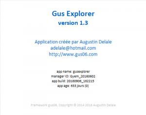 about_GusExplorer_1.3