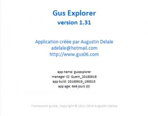 about_gusexplorer_1-31