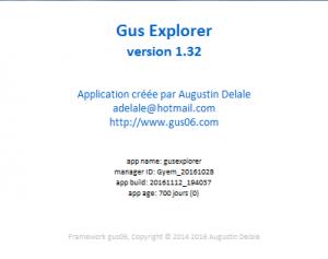 gusexplorer_1-32-about